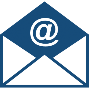opened-email-envelope-2