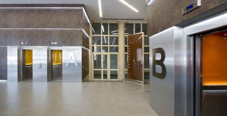 expertos-inmobiliarios-alquiler-venta-oficinas-barcelona-naves-industriales-alquiler-edificios-16