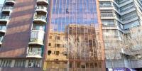 expertos-inmobiliarios-alquiler-venta-oficinas-barcelona-naves-industriales-alquiler-edificios-1