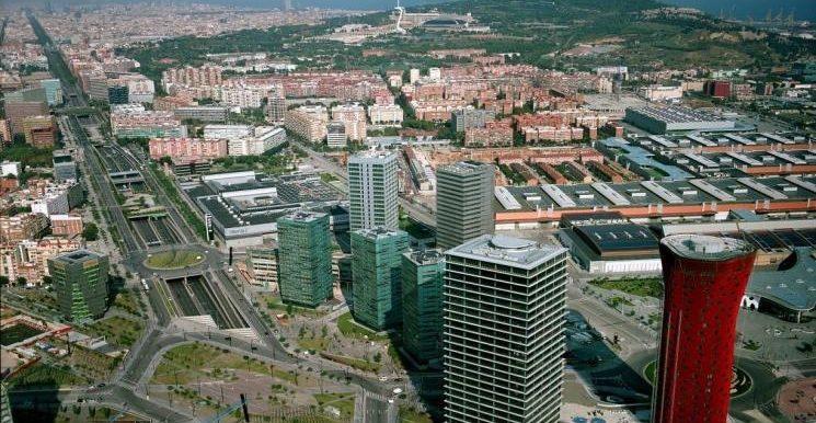 expertos-inmobiliarios-alquiler-venta-oficinas-barcelona-naves-industriales-alquiler-edificios-14