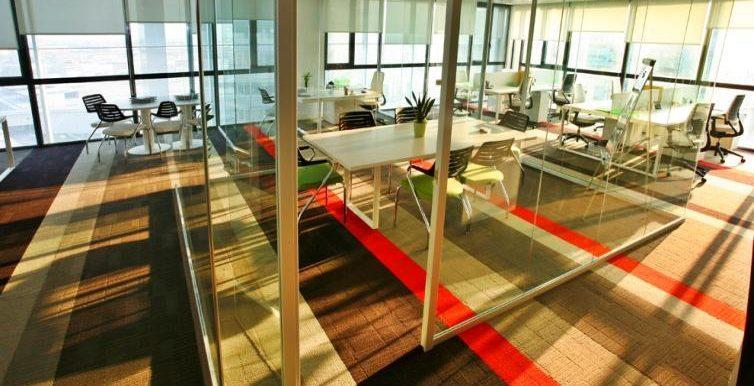 expertos-inmobiliarios-alquiler-venta-oficinas-barcelona-naves-industriales-alquiler-edificios-15