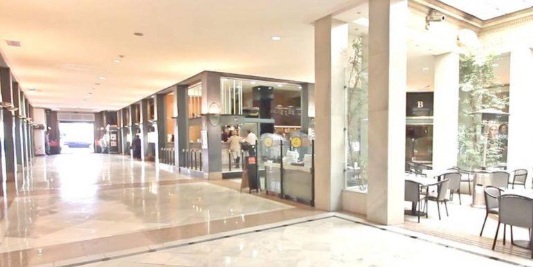 expertos-inmobiliarios-alquiler-venta-oficinas-barcelona-naves-industriales-alquiler-edificios-17