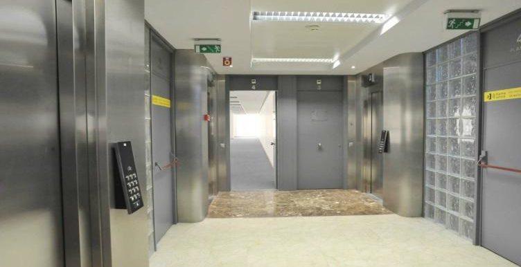 expertos-inmobiliarios-alquiler-venta-oficinas-barcelona-naves-industriales-alquiler-edificios-19