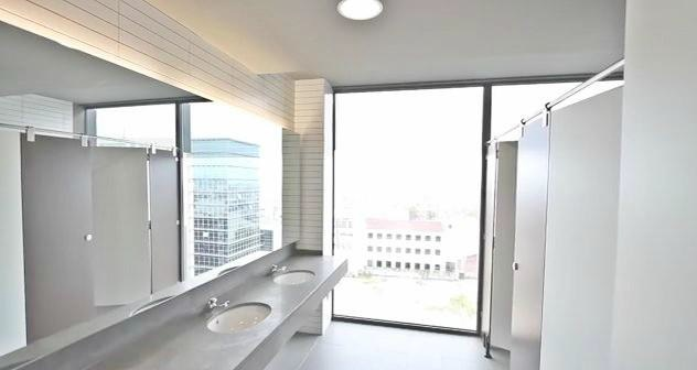 expertos-inmobiliarios-alquiler-venta-oficinas-barcelona-naves-industriales-alquiler-edificios-2