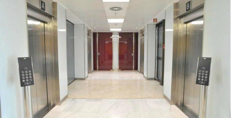 expertos-inmobiliarios-alquiler-venta-oficinas-barcelona-naves-industriales-alquiler-edificios-20