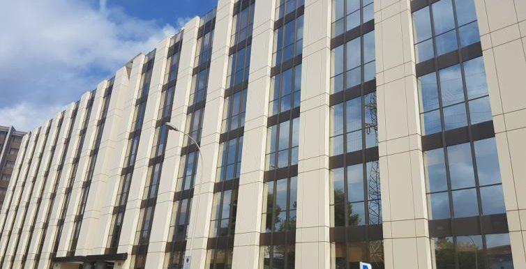 expertos-inmobiliarios-alquiler-venta-oficinas-barcelona-naves-industriales-alquiler-edificios-23