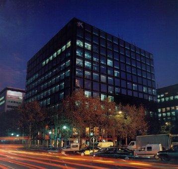 expertos-inmobiliarios-alquiler-venta-oficinas-barcelona-naves-industriales-alquiler-edificios-4