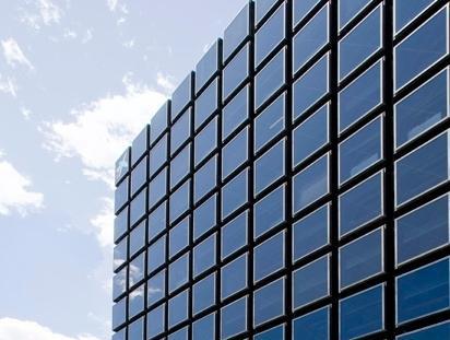 expertos-inmobiliarios-alquiler-venta-oficinas-barcelona-naves-industriales-alquiler-edificios-6