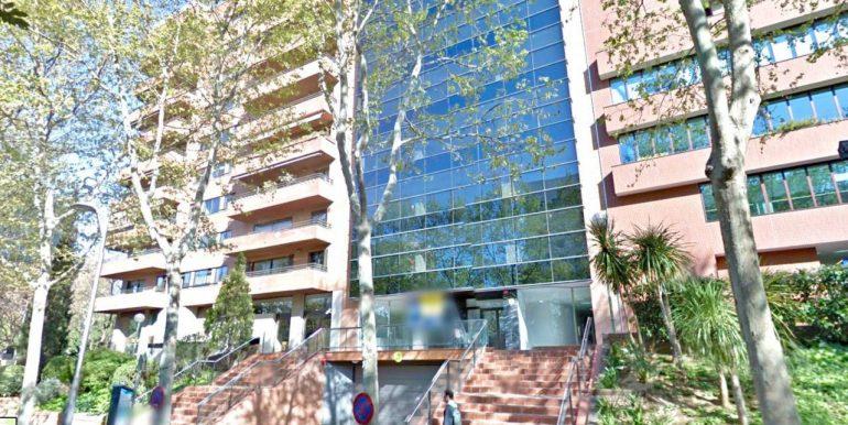 inmobiliaria-barcelona-oficinas-expertos-inmobiliarios-1