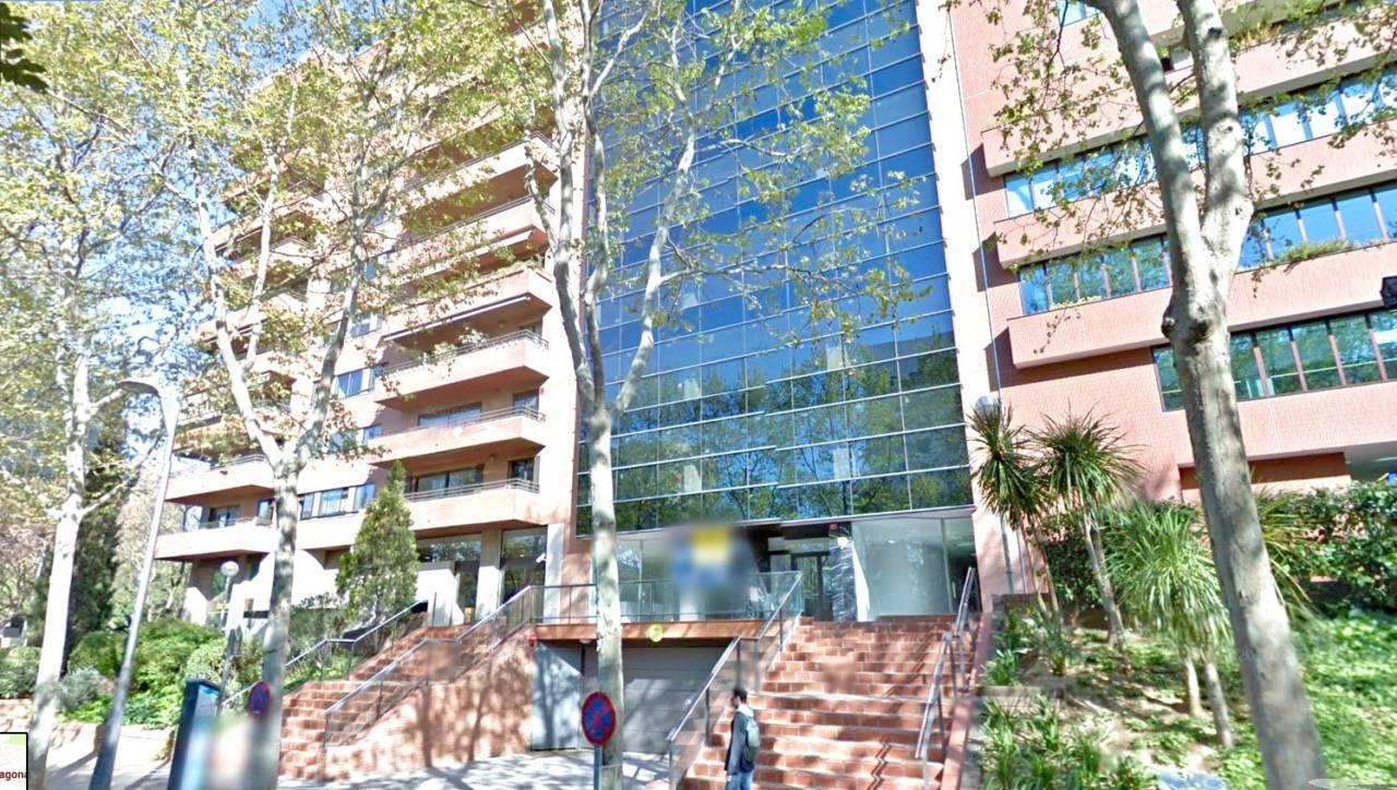 Barcelona-Prime, Avenida Diagonal 648, Plantas 6 y 7