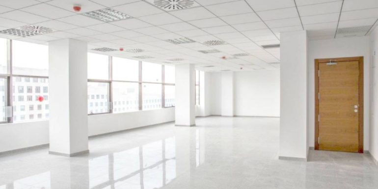 inmobiliaria-barcelona-oficinas-expertos-inmobiliarios-2