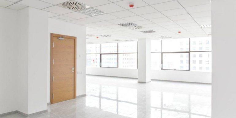 inmobiliaria-barcelona-oficinas-expertos-inmobiliarios-3