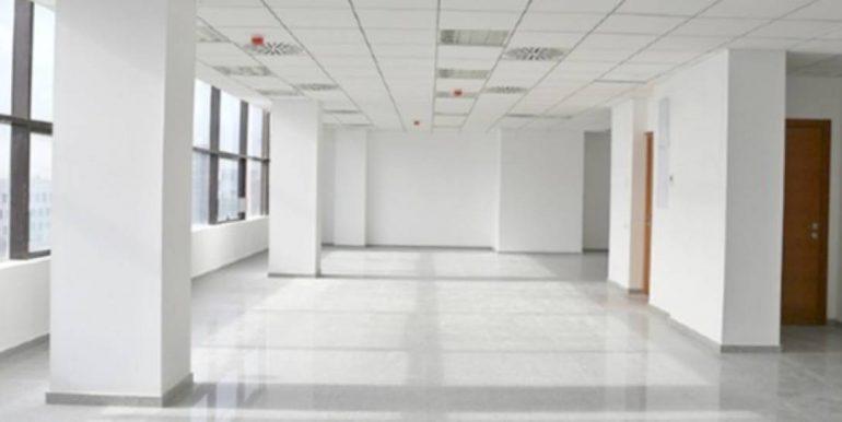 inmobiliaria-barcelona-oficinas-expertos-inmobiliarios-4