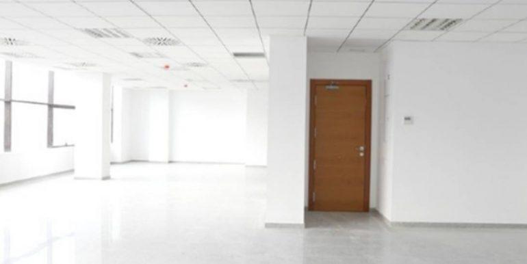 inmobiliaria-barcelona-oficinas-expertos-inmobiliarios-5
