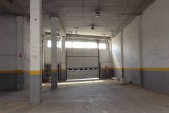 Alquiler Nave Industrial Badalona. Barcelona - Vallès Occidental, Zona industrial Granland inmobiliaria oficinas (1)