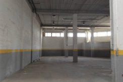 Alquiler Nave Industrial Badalona. Barcelona - Vallès Occidental, Zona industrial Granland inmobiliaria oficinas (10)