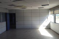 Alquiler Nave Industrial Badalona. Barcelona - Vallès Occidental, Zona industrial Granland inmobiliaria oficinas (13)