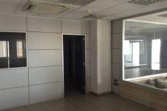 Alquiler Nave Industrial Badalona. Barcelona - Vallès Occidental, Zona industrial Granland inmobiliaria oficinas (14)