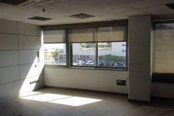 Alquiler Nave Industrial Badalona. Barcelona - Vallès Occidental, Zona industrial Granland inmobiliaria oficinas (15)