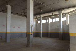 Alquiler Nave Industrial Badalona. Barcelona - Vallès Occidental, Zona industrial Granland inmobiliaria oficinas (2)