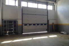 Alquiler Nave Industrial Badalona. Barcelona - Vallès Occidental, Zona industrial Granland inmobiliaria oficinas (5)