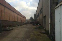 Nave Industrial En Alquiler En Barberà del Vallès-Zona Industrial Santiga (1)