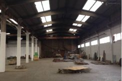 Nave Industrial En Alquiler En Barberà del Vallès-Zona Industrial Santiga (10)