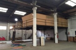 Nave Industrial En Alquiler En Barberà del Vallès-Zona Industrial Santiga (12)
