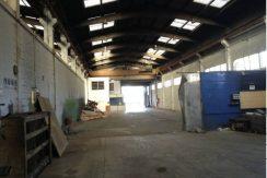 Nave Industrial En Alquiler En Barberà del Vallès-Zona Industrial Santiga (13)