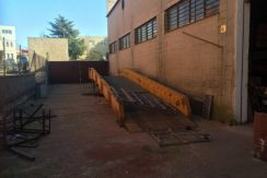 Nave Industrial En Alquiler En Barberà del Vallès-Zona Industrial Santiga (14)