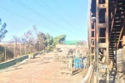 Nave Industrial En Alquiler En Barberà del Vallès-Zona Industrial Santiga (16)