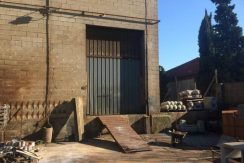 Nave Industrial En Alquiler En Barberà del Vallès-Zona Industrial Santiga (19)