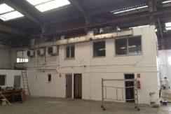 Nave Industrial En Alquiler En Barberà del Vallès-Zona Industrial Santiga (20)