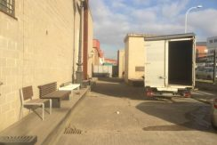 Nave Industrial En Alquiler En Barberà del Vallès-Zona Industrial Santiga (23)