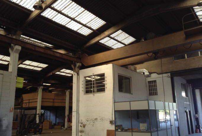 Nave Industrial En Alquiler En Barberà del Vallès-Zona Industrial Santiga (6)