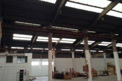 Nave Industrial En Alquiler En Barberà del Vallès-Zona Industrial Santiga (9)