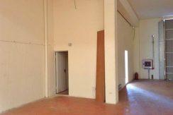 Nave Industrial En Alquiler En Esparraguera - Baix Llobregat - Barcelona (3)