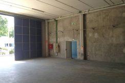 Nave Industrial En Alquiler En Hospitalet De Llobregat - Barcelona (7)