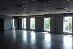 Nave Industrial En Alquiler En Hospitalet De Llobregat - Barcelona (8)
