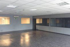 Nave Industrial En Alquiler En Hospitalet De Llobregat - Barcelona (9)