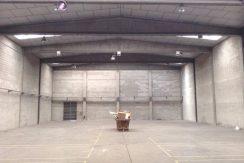 Nave Industrial En Alquiler En Hospitalet De Llobregat - Barcelona, Zona Industrial Gran Vía Sud (1)