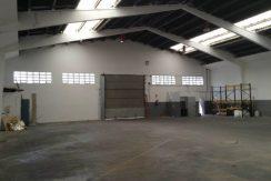 Nave Industrial En Alquiler En Martorell - Barcelona, Zona Industrial Coll de la Manya (3)