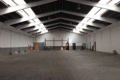 Nave Industrial En Alquiler En Martorell - Barcelona, Zona Industrial Coll de la Manya (8)
