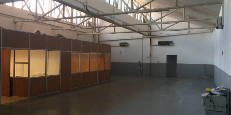 Nave Industrial En Alquiler En Palleja Baix Llobregat (10)