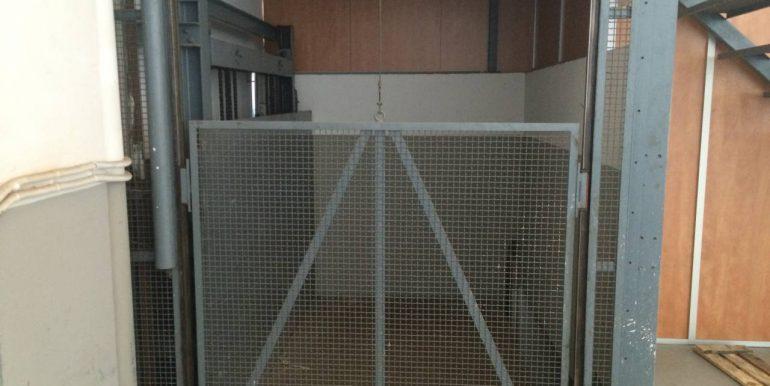 Nave Industrial En Alquiler En Palleja Baix Llobregat (14)