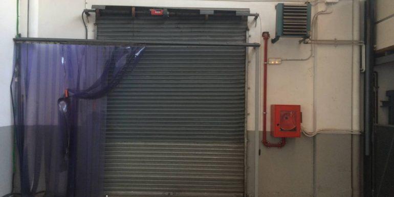 Nave Industrial En Alquiler En Palleja Baix Llobregat (16)