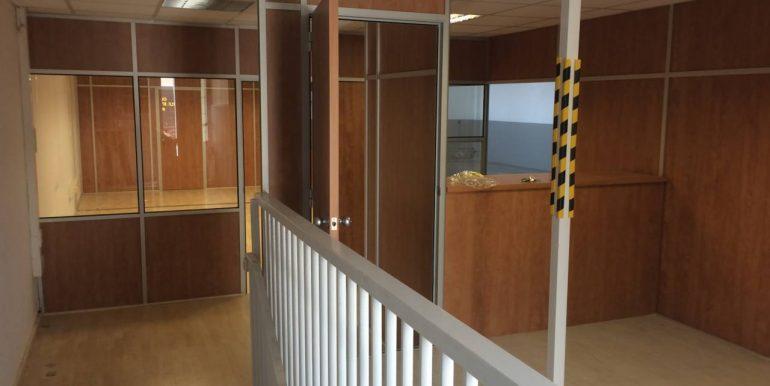 Nave Industrial En Alquiler En Palleja Baix Llobregat (17)