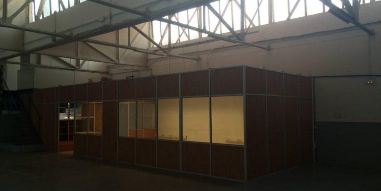 Nave Industrial En Alquiler En Palleja Baix Llobregat (19)