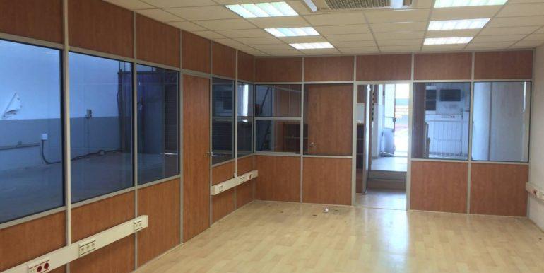 Nave Industrial En Alquiler En Palleja Baix Llobregat (4)