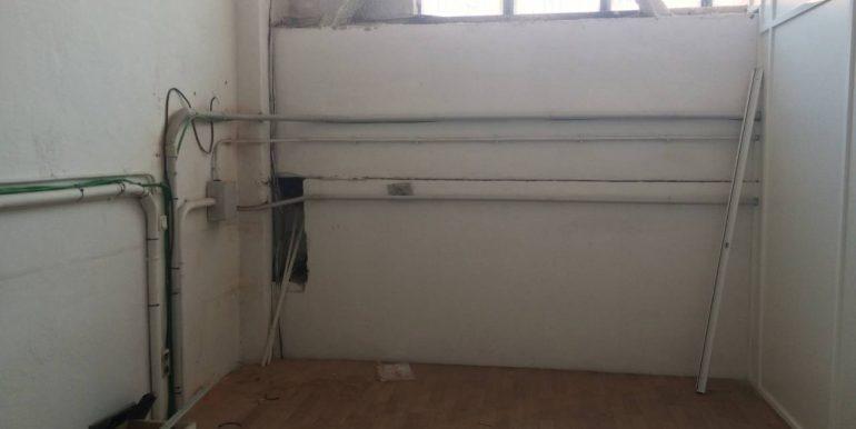 Nave Industrial En Alquiler En Palleja Baix Llobregat (6)